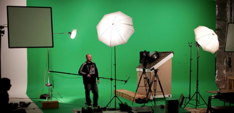 corporate video production, cincinnati video production, indianapolis video production, lexington video production, louisville video production, dayton video production