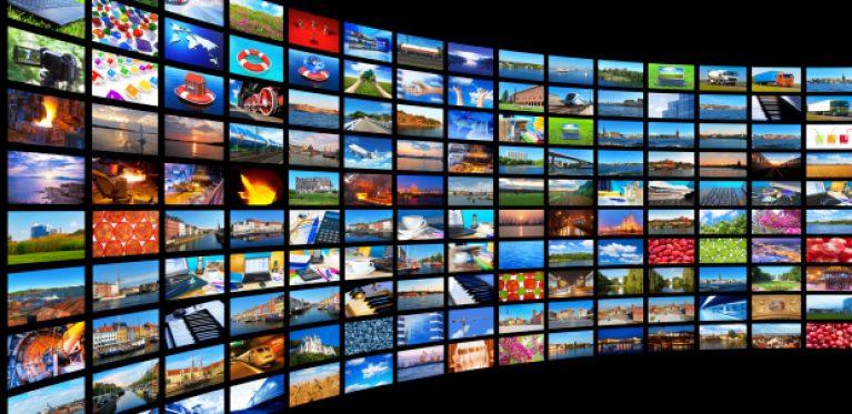 Video Production Companies Cincinnati