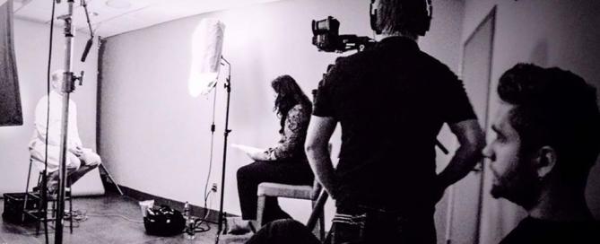 Louisville Video Production, Lexington Video Production, Kentucky Video Production