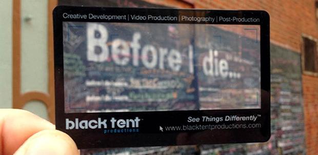 Cincinnati video production corporate