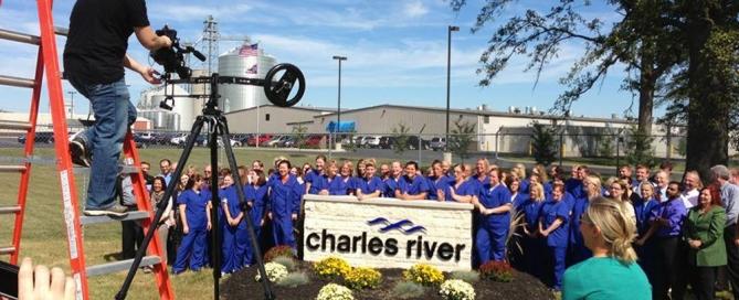 Cincinnati Video Production Corporate Video Cincinnati