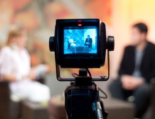 Cincinnati Video Production Company says Video is the Future of Content Marketing