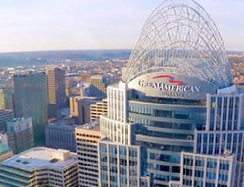 Corporate Brand Video