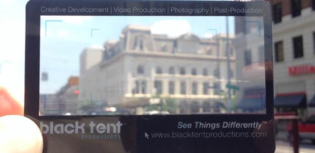 Dayton video production
