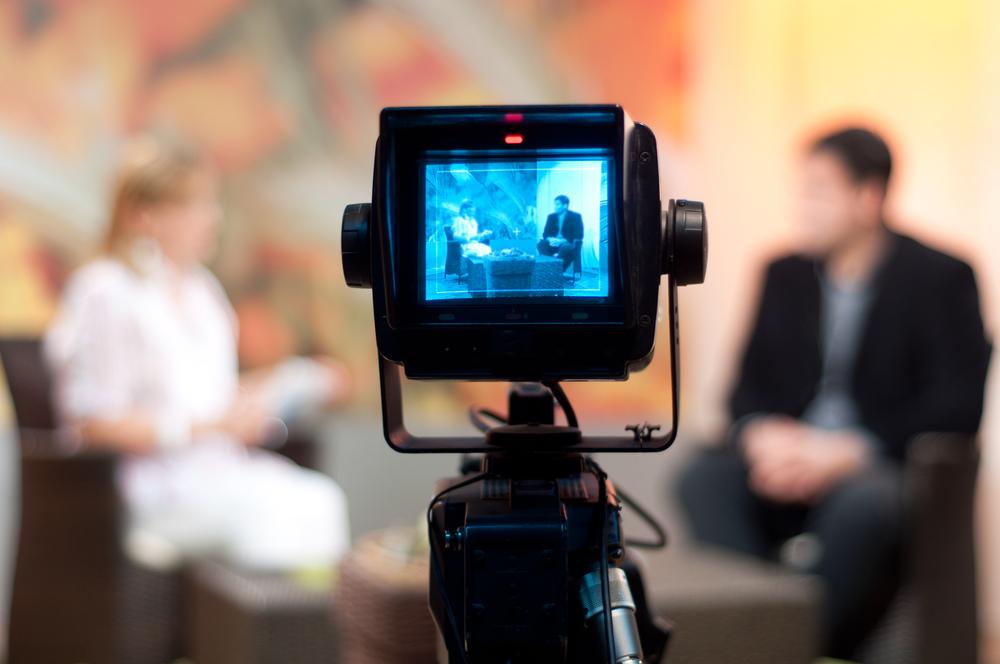cincinnati video production companies